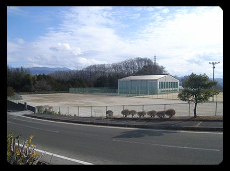 飯田市桐林2254-148